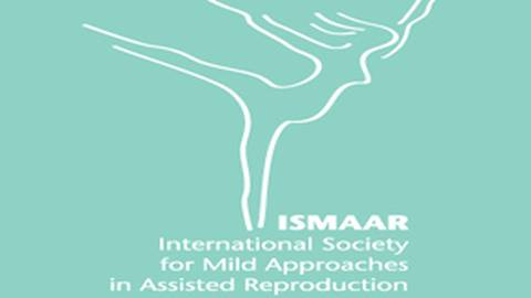 The Ninth World Congress on Mild Approaches in Assisted Reproduction (ISMAAR)