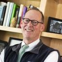 Paul Farmer, MD, PhD