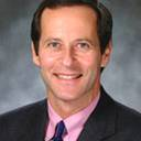 David B. Nash, MD, MBA, FACP