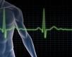 Pathways Toward Better Lipid Medication Adherence
