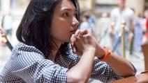 Parents' Religious Beliefs May Affect Kids' Suicide Risk