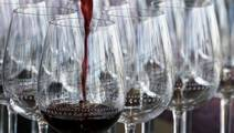 Can Red Wine Help Women With Hormonal Imbalance In PCOS?