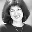 Julie Salamon