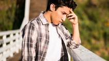 Study: Blood Test Could Help Spot Severe Depression