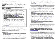 JATENZO® Prescribing Information