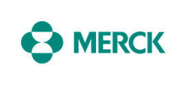 Merck (No Inventing for Life)