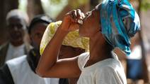 CDC Finalizes Cholera Vaccine Recommendation for US Travelers