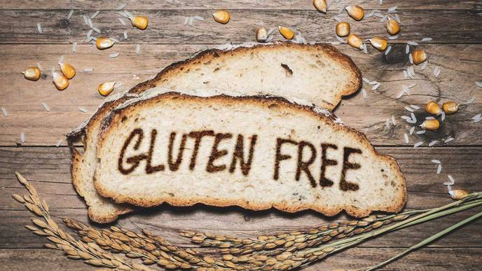 Cause of Celiac Disease Remains A Scientific Mystery. Here's What Doctors Know