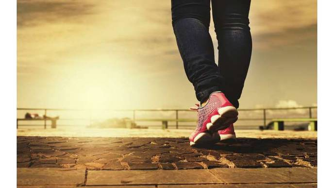 Scientists ID a Personality Feature That Could Predict How Often You Exercise