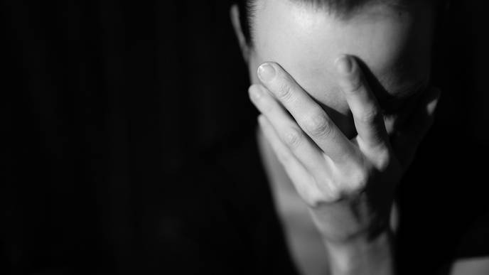 New Findings Could Improve Diagnosis, Treatment of Depression