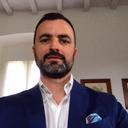 Fulvio Pinelli, M.D., M.Sc.