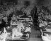 A Tale of Two Cities: Social Distancing in the 1918 Influenza Pandemic