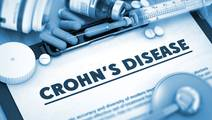 Marker May Help Target Treatments for Crohn's Patients