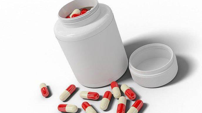 "Are ""Synbiotics"" the New ""Probiotics""?"
