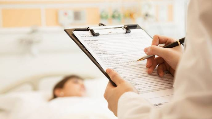 How Pharmacists Can Reduce Emergency Hospital Visits