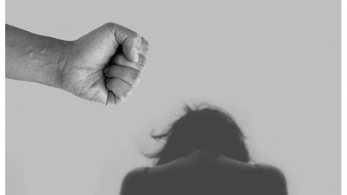 Female Domestic Abuse Survivors More Likely to Die from All Causes