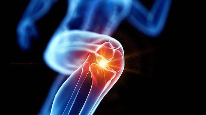 Wonder Drug Used to Battle the Most Severe Cases of Arthritis Now Set to Help Millions of NHS Patients