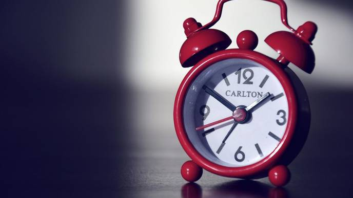 Daylight Savings Time Could Be Bad for Health, Experts Say