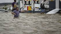 Why Cholera isn't Likely in Puerto Rico, but Other Diseases are