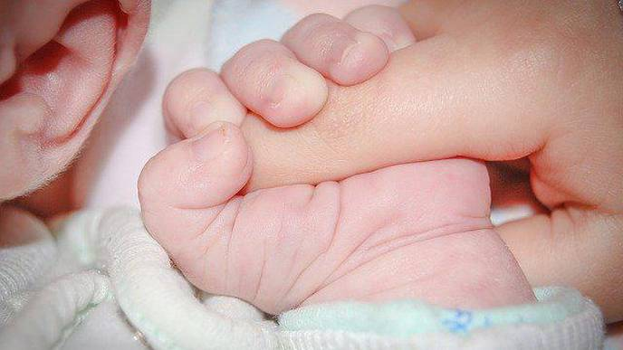 Immune System Protein May Defend Against Deadly Intestinal Disease in Babies