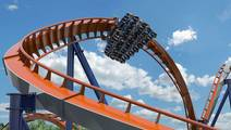 Want to rid yourself of kidney stones? Take a roller coaster ride