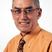 Brian Garra, MD