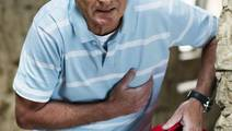 Early Heart Attack Symptoms Missed, Research Warns
