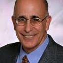Gregory Belenky, MD
