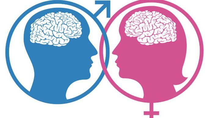 Study: Poor Women Are More Hopeful Than Poor Men