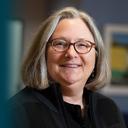 Monica Schoch-Spana, PhD