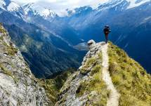 Locum Tenens in New Zealand:  Must Knows Before Taking Locums Assignment Among the Kiwis
