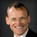 Christoph U. Correll, MD
