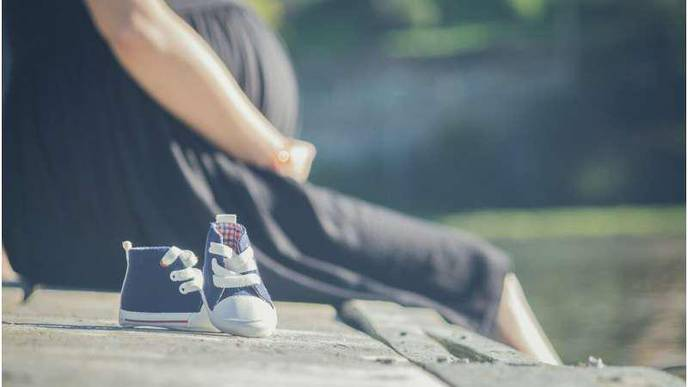 Poor Iodine Levels in Pregnancy Poses Risks to Fetal Intellectual Development