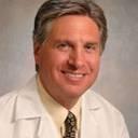 Michael H. Davidson, MD