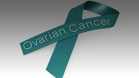 Life After Ovarian Cancer: Protecting Sexual and General Health for Survivors