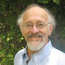 Allan Schore, MD, PhD