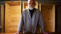 'Death Cafes' Serve up End-of-Life Conversation, Planning