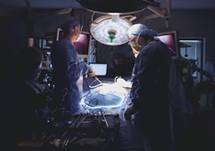 Bariatric Surgery in Women of Childbearing Age, Timing Between an Operation and Birth, and Associated Perinatal Complications