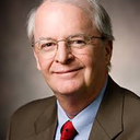 James M. Hughes, MD