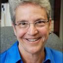 Judy Feder, PhD