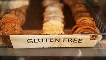 Do Gluten-Free Kids' Foods Provide Enough Nutrition?