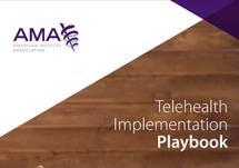 Telehealth Implementation Playbook