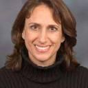 Marlene Schwartz, MS, PhD