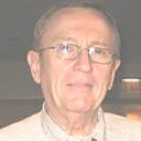 Joseph R. Lex, MD