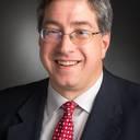 Daniel J. DeAngelo, MD, PhD