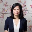 Jian Q. Zhang, DNP, MS, FNP-BC, NEA-BC, FAAN