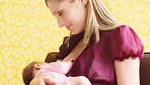 Breastfeeding Does Not Protect Children Against Asthma and Allergies
