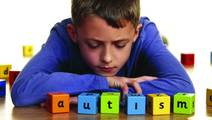Study sheds new light on the complex genetics of Autism