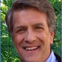 Stephan Poulter, PhD