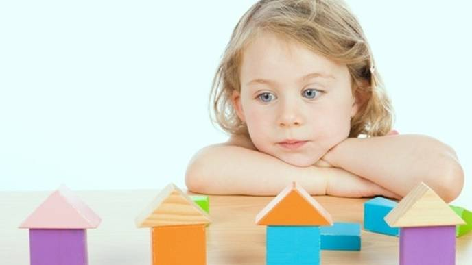 Kids With Autism Are More Likely To >> Children With Autism Nearly 50 More Likely To Be Overweight Be